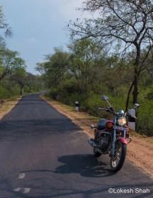 BikeRide_Anchetty_098
