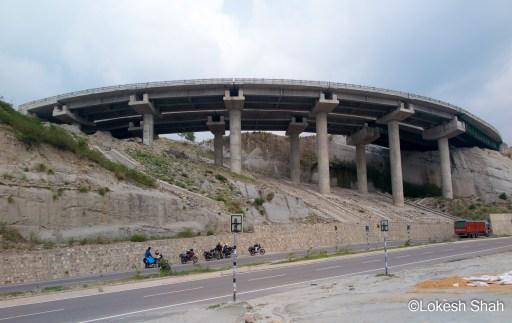 BikeRide_Leh_079