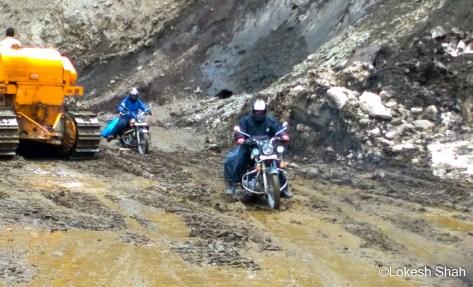 BikeRide_Leh_227