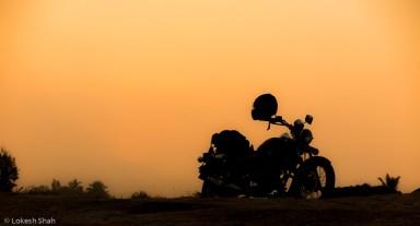 BikeRideMordhanaDam_012
