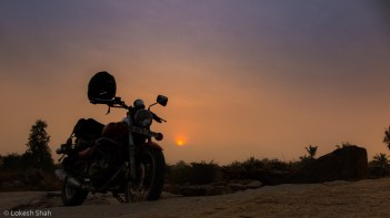 BikeRideMordhanaDam_026