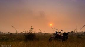 BikeRideMordhanaDam_034