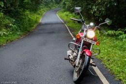 bikeridevalparai_269