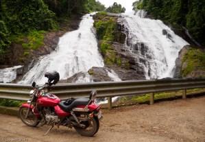 bikeridevalparai_305