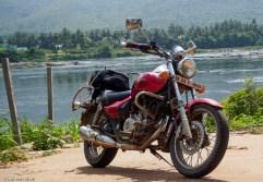 bikeridevalparai_385