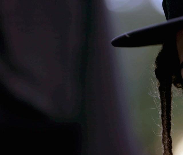 Aol Build Heidi Ewing Rachel Grady On Their Documentary One Of Us