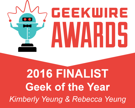 GWAwards-Finalist-Geek-Yeung