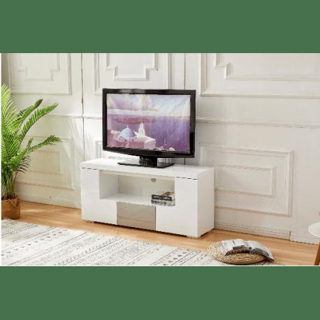 meuble tv athenes lokinov fr reunion