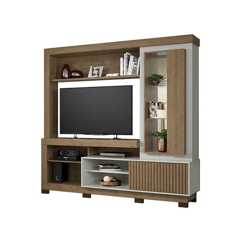 meuble tv morna bahia