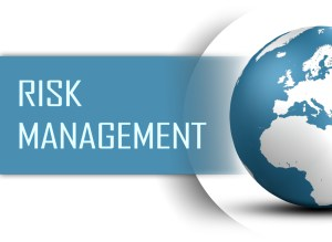 Risk Management Arthur Lok Jack Global School of Business