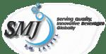 S.M. Jaleel & Co. Ltd