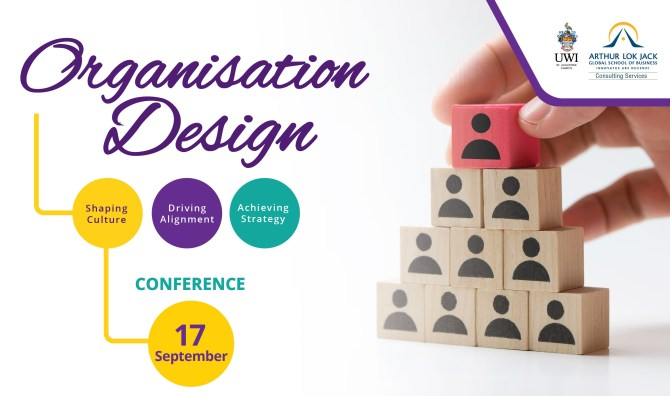 OD Conference image