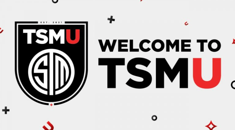 TSM Launches Collegiate Programme TSMU