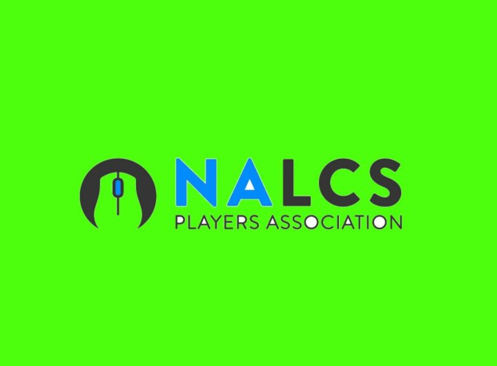 LCS Players Association