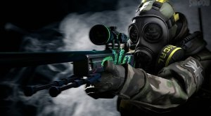 New CS:GO players to pay for playing in Ranked CS:GO