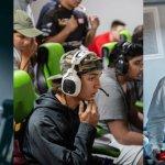 Helix eSports partners with GUNNNAR Optiks
