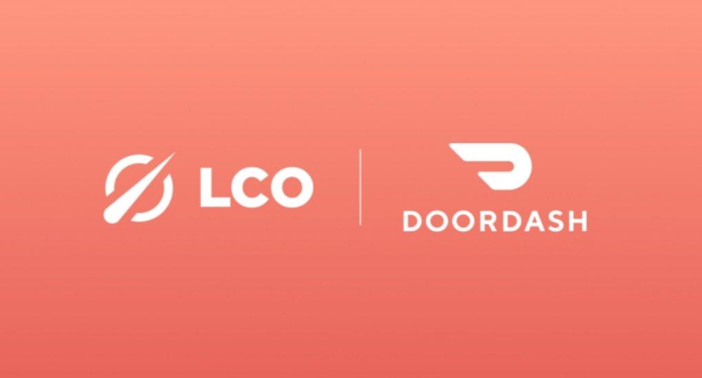 DoorDah partners with LCO