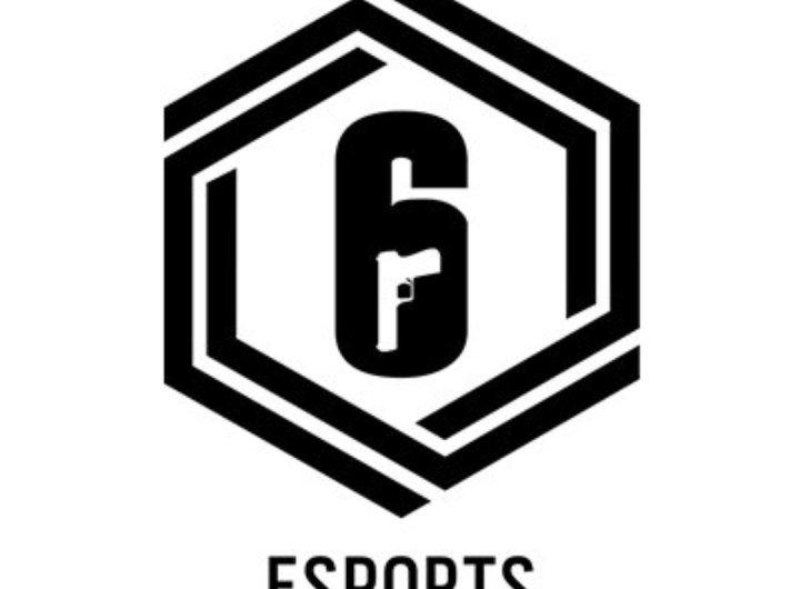 Aim Lb partners with Rainbow Six Esports