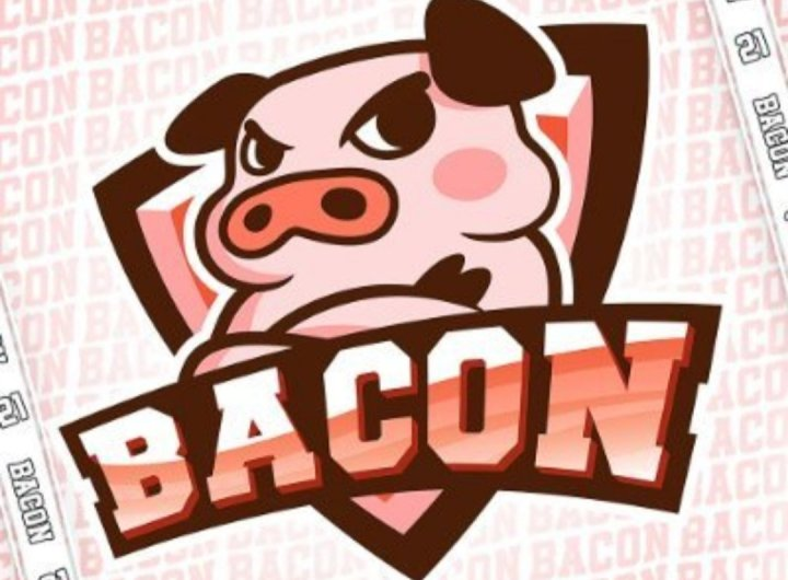 Bacon Time partners with Auntys Haus