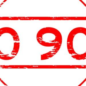 ISO 9001 Danışmanlık Ücretleri