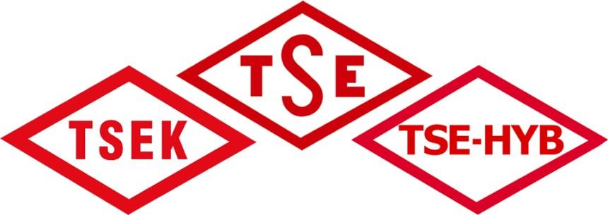 TSE Belgesi Nasıl Alınır