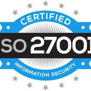 ISO 27001 Danışmanlık