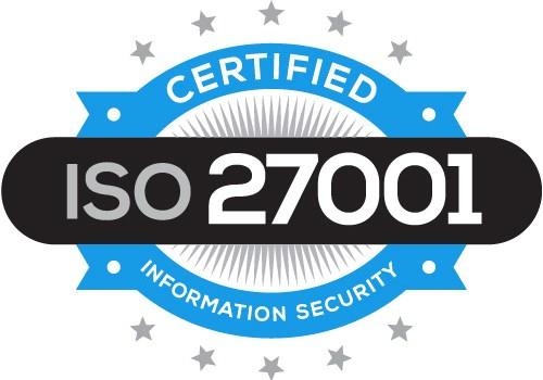İSO 27001 danışmanlık ücreti