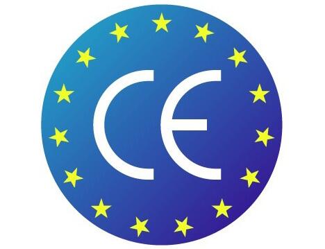 CE Belgesi