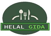 helal gıda belgesi