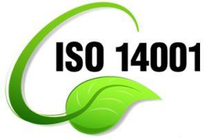 ISO 14001 Belgesi Nasıl Alınır