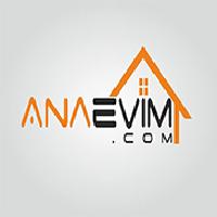 İş ara, Emlak Ara, Kendini ara Anaevim.com