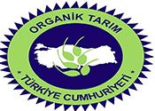 organik tarım nedir