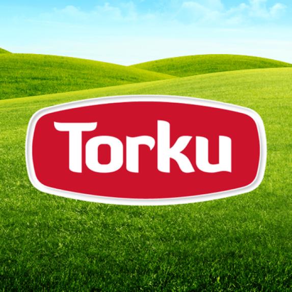 TORKU REFERANS