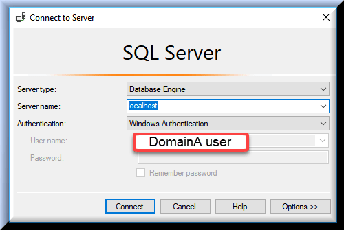SQL Server Archives - BlackCat Reasearch Facility