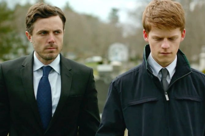 manchester-by-the-sea-film-image-for-inuth