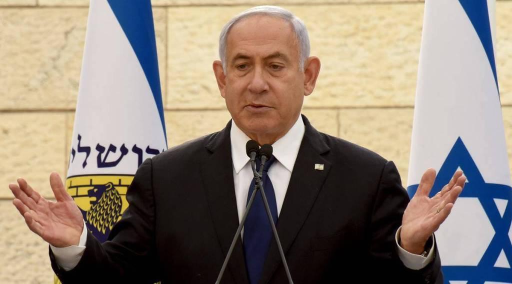 COVID: इजरायल ने भारत, छह अन्य देशों की यात्रा पर प्रतिबंध लगा दिया