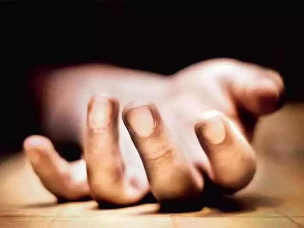 Mathura News: अस्पताल में कोरोना मरीज की मौत, अंग चोरी करने का आरोप, CMO ने दिए जांच के आदेश