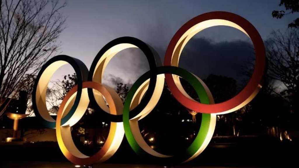 ओलंपिक प्रमुखों ने ब्रिस्बेन को 2032 ग्रीष्मकालीन खेलों के मेजबान के रूप में प्रस्तावित किया    ओलंपिक समाचार