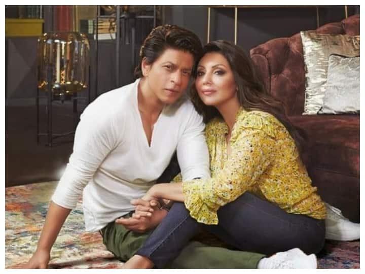 खाना-गौरी खान ही नहीं, इन स्टीयर्स ने भी पहले प्यार से खाने की अपनी सूची दी है