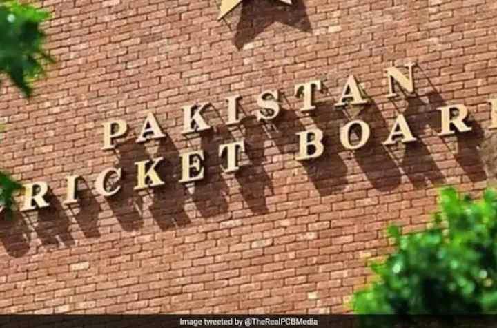 """पीसीबी के मुख्य कार्यकारी वसीम खान ने दिया इस्तीफा, बोर्ड की बैठक बुधवार को होगी """"मामले पर विचार""""    क्रिकेट खबर"""