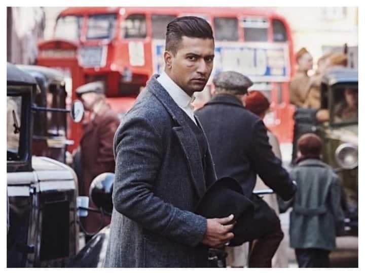 विक्की कौशल की आने वाली फिल्म सरदार उधम सिंह इस तारीख को OTT पर होगा?