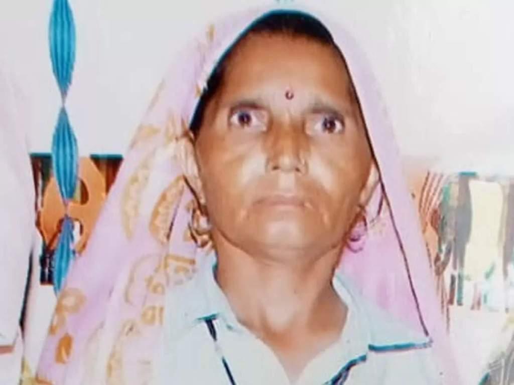 Muzaffarnagar News: सरकारी अस्पताल में एंटी रेबीज इंजेक्शन नहीं मिलने पर महिला की मौत