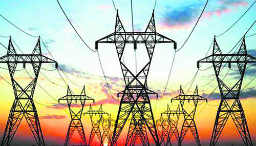 Punjab State Power Corp clears outstanding arrears of electricity bills worth Rs 77.4 crore