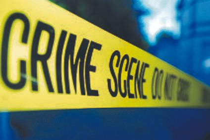 60-yr-old killed by nephew in Moga village