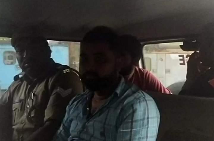 लखीमपुर खीरी कांड: थार के बाद अब स्कॉर्पियो सवारों तक पहुंची एसआईटी, 3 और गिरफ्तार