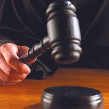 HC disposes of Dera Sacha Sauda followers' bail application