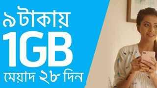 gp internet offer 2019