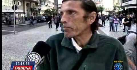 Homem Virgem, de 47 Anos, quer desencalhar mas faz exigências