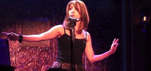 Cantora faz música com 14 vozes diferentes de artistas conhecidas