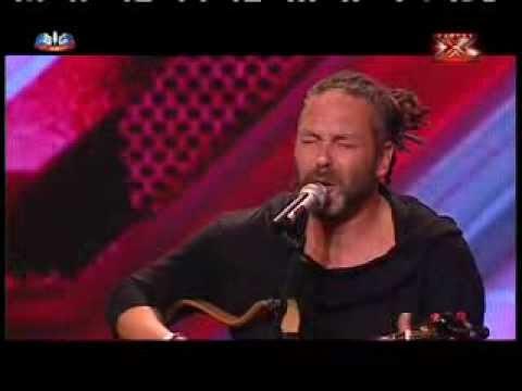 Berg Factor X Portugal